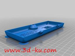 3D打印模型dy4452_nb9952_w256_h193_x的图片