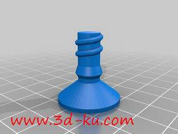 3D打印模型dy4452_nb9953_w256_h193_x的图片