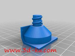 3D打印模型dy4452_nb9954_w256_h193_x的图片