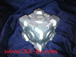 3D打印模型dy4483_nb10012_w256_h193_x的图片