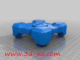 3D打印模型dy4483_nb10013_w256_h193_x的图片