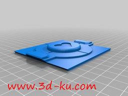 3D打印模型dy4483_nb10014_w256_h193_x的图片
