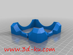 3D打印模型dy4483_nb10015_w256_h193_x的图片