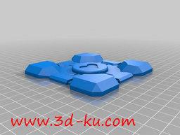 3D打印模型dy4483_nb10016_w256_h193_x的图片