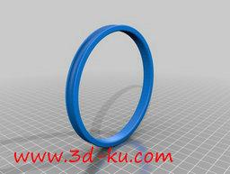 3D打印模型dy4490_nb10030_w256_h193_x的图片