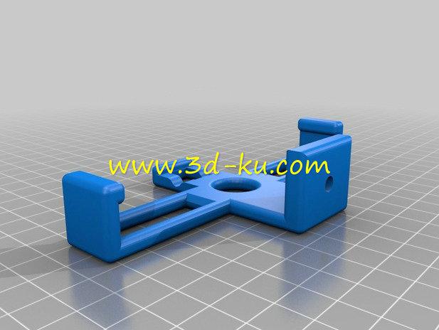 3D打印模型dy4496的预览图1