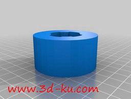 3D打印模型dy4517_nb10086_w256_h193_x的图片