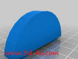3D打印模型dy4517_nb10087_w256_h193_x的图片