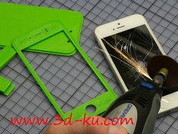 3D打印模型dy4522_nb10093_w256_h193_x的图片