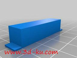 3D打印模型dy4522_nb10094_w256_h193_x的图片