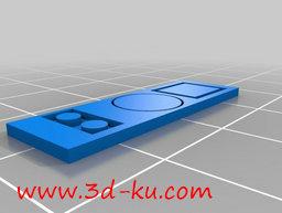 3D打印模型dy4522_nb10095_w256_h193_x的图片
