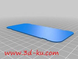 3D打印模型dy4522_nb10096_w256_h193_x的图片