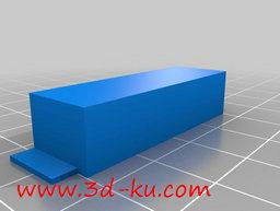 3D打印模型dy4522_nb10097_w256_h193_x的图片