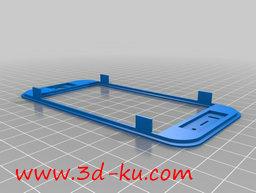 3D打印模型dy4522_nb10098_w256_h193_x的图片