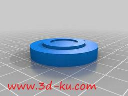 3D打印模型dy4522_nb10099_w256_h193_x的图片