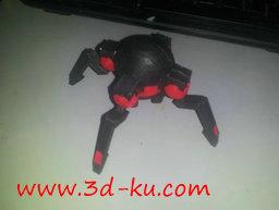 3D打印模型dy4542_nb10149_w256_h193_x的图片