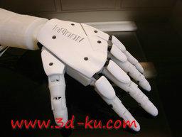 3D打印模型dy4545_nb10163_w256_h193_x的图片