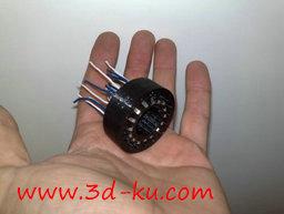3D打印模型dy4557_nb10211_w256_h193_x的图片