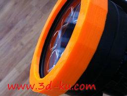 3D打印模型dy4567_nb10229_w256_h193_x的图片