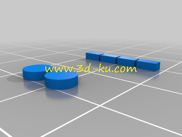 3D打印模型dy4584的预览图2