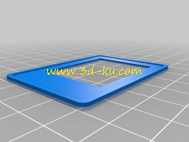 3D打印模型dy4584的预览图3