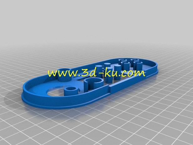 3D打印模型dy4584的预览图4