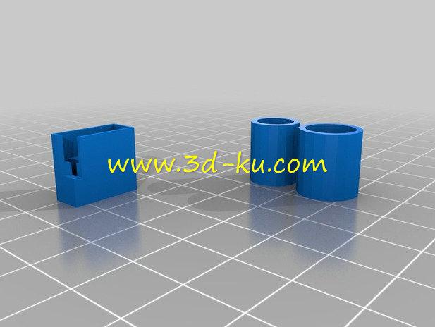 3D打印模型dy4584的预览图5