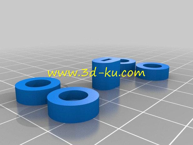 3D打印模型dy4584的预览图6