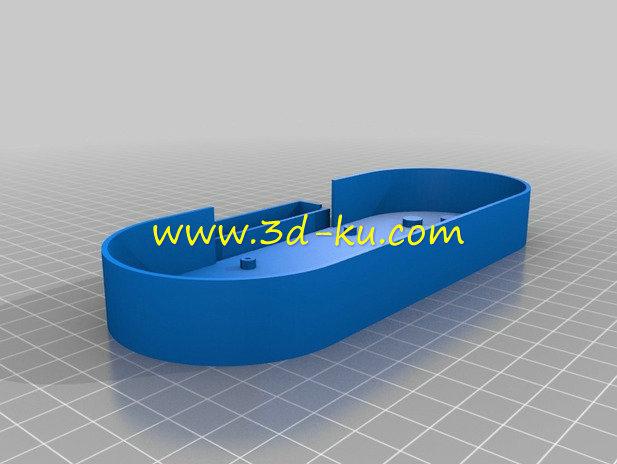 3D打印模型dy4584的预览图7