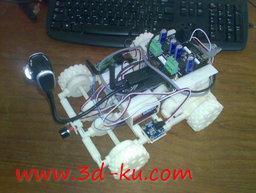 3D打印模型dy4609_nb10339_w256_h193_x的图片