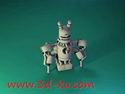 3D打印模型dy4613_nb10355_w256_h193_x的图片