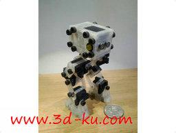 3D打印模型dy4722_nb10671_w256_h193_x的图片