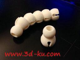 3D打印模型dy4723_nb10678_w256_h193_x的图片