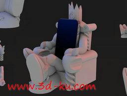 3D打印模型dy4739_nb10722_w256_h193_x的图片