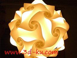 3D打印模型dy4745_nb10745_w256_h193_x的图片
