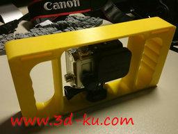 3D打印模型dy4751_nb10761_w256_h193_x的图片