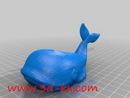 3D打印模型dy4757_nb10777_w256_h193_x的图片