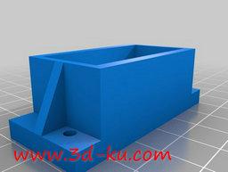 3D打印模型dy4763_nb10793_w256_h193_x的图片
