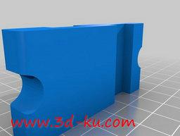 3D打印模型dy4768_nb10808_w256_h193_x的图片