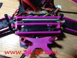 3D打印模型dy4774_nb10828_w256_h193_x的图片