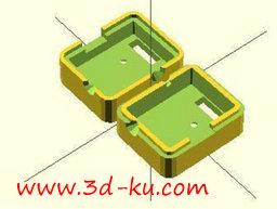 3D打印模型dy4794_nb10897_w256_h193_x的图片