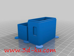 3D打印模型dy4794_nb10898_w256_h193_x的图片
