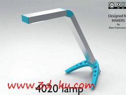 3D打印模型dy4806_nb10937_w256_h193_x的图片