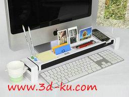 3D打印模型dy4813_nb10968_w256_h193_x的图片