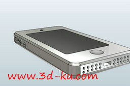 3D打印模型dy4814_nb10970_w256_h169_x的图片