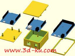 3D打印模型dy4815_nb10971_w256_h193_x的图片