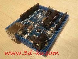 3D打印模型dy4816_nb10975_w256_h193_x的图片