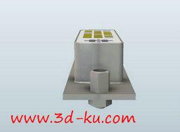 3D打印模型dy4824_nb11004_w256_h188_x的图片