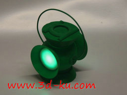3D打印模型dy4843_nb11061_w256_h192_x的图片
