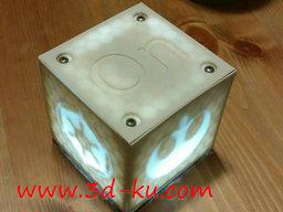 3D打印模型dy4846_nb11076_w256_h192_x的图片